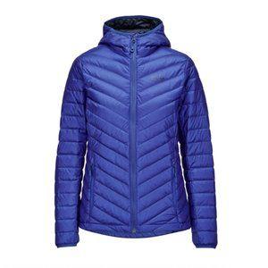 NWT! Mountain Hardwear Micro Ratio Down Jacket MED